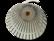 Kattovalaisin (Matrolight Turo-R)