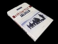 Kierrätyskirja (Aapo Roselius - Teloittajien jäljillä - Valkoisten väkivalta Suomen sisällissodassa)