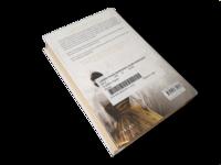 Kierrätyskirja (Paolo Cohelo - Brida - Kertomus vapaudesta)