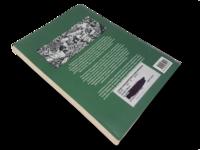 Kierrätyssarjakuvakirja (Mauro Boselli - Tex Willer - Kuubalainen veri kuohuu)