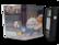 VHS -elokuva (Mutta mitä tapahtui joulupukille 2) S