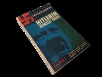Kirja (Trevor Roper - Hitlerin viimeiset päivät)