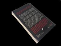 Kirja (Paavo Kiuru - Kannaksen kansaa)