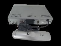 Kaapeliverkon digiboksi (Topfield TF100C)