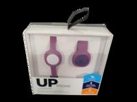 Aktiivisuusmittari (Jawbone UP move)