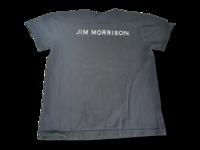 T-paita, koko S (Jim Morrison)
