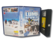 VHS -elokuva (Lumihauvat) K7