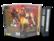 VHS -elokuva (Valtikka) K12