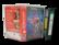 VHS -elokuva (Mutta mitä tapahtui joulupukille) S