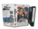VHS -elokuva (The Pentagon Wars - Pentagonin sodat) K12