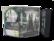 VHS -elokuva (Van Helsing) K12