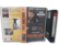 VHS -elokuva (Kuoleman juna) K16