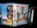 VHS -elokuva (Lain pyöveli) K16