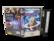 VHS -elokuva (Pelastakaa Pressa) K12