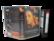 VHS -elokuva (Naarasleijona) K16
