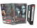 VHS -elokuva (Kohtalokas kaksoiselämä) K16
