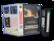 VHS -elokuva (Tappavat ajatukset) K16