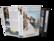 VHS -elokuva (Kreikkalainen naimakauppa) S