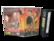 VHS -elokuva (Keisarikunta) S