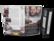 VHS -elokuva (Laivauutisia) K16