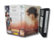 VHS -elokuva (Kuutamolla) K12