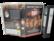 VHS -elokuva (Pahat pojat) K12