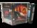 VHS -elokuva (Armageddon)