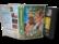 VHS -elokuva (Viidakon Ykä 2)