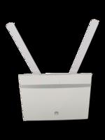 4G reititin (Huawei B525s-23a)