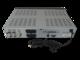 Kaapeliverkon tallentava digiboksi (Topfield TF4100PVRc) -PUUTTEELINEN