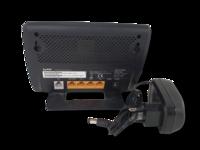 ADSL2+/VDSL -modeemi (ZyXEL VMG1312-B10D) #2