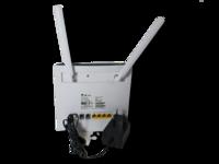 4G modeemi (Huawei LTE B593)