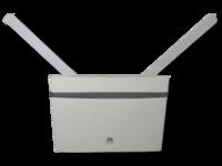 4G reititin (Huawei B525s-23a) #2