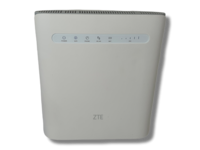 4G modeemi (ZTE MF286A) #2