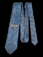 Kravatti (Petrifun)