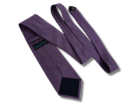Kravatti (Matex)