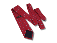 Kravatti (Versace)