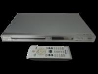 DVD -soitin (Philips DVP3040 -12)