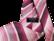 Kravatti (Petrifun) #2