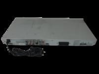 DVD -soitin (ProCaster DVD-004) -PUUTTEELLINEN