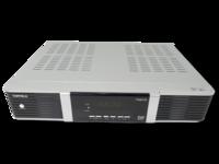Antenniverkon tallentava digiboksi (Topfield TF400PVRt) -PUUTTEELLINEN