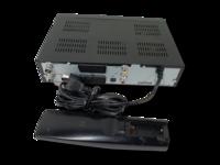 Kaapeliverkon digiboksi (diVision VDC 9330B) #2