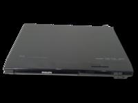 Blu-Ray -soitin (Philips BDP2110-12) -PUUTTEELLINEN