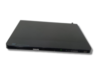 Blu-Ray -soitin (Philips BDP2180-12) -PUUTTEELLINEN