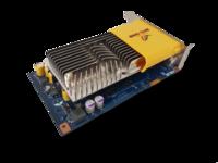 Näytönohjain (GeForce 8600 GT)