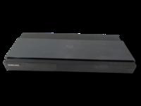 Blu-Ray -soitin (Samsung BD-J7500) -PUUTTEELLINEN