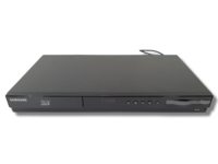 Blu-Ray -soitin (Samsung HT-E4200)