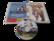 DVD -elokuva (Hal ja ISO Rakkaus) S