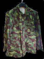 Armeijan takki (M62)