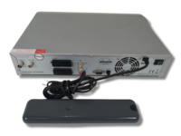 Kaapeliverkon tallentava digiboksi (Humax CX PVR-9200C)